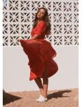 vestido-red-lantern
