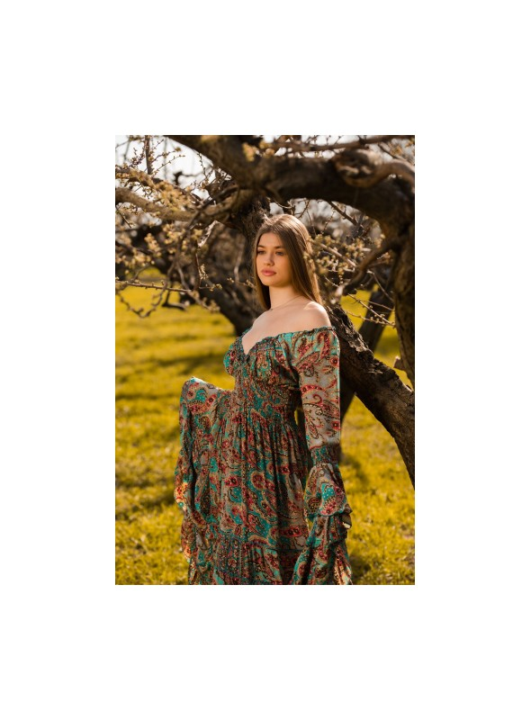 vestido-gardenia