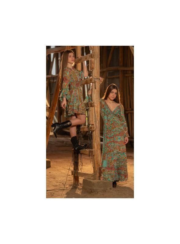 vestido-azalea