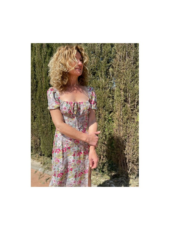 vestido-aryana