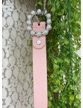 cinturon-perlas