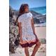 vestido-almeria