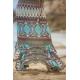 vestido-volante-etnico