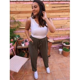 pantalon-rosana