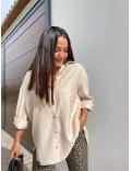 camisa-oversize