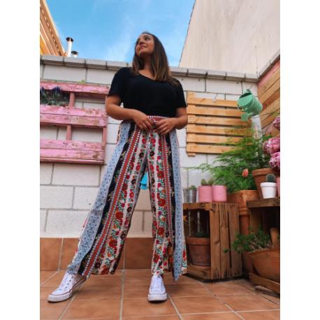 pantalon-calcuta