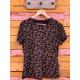 camiseta-rocio