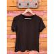 camiseta-lunares