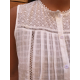 blusa-mariela