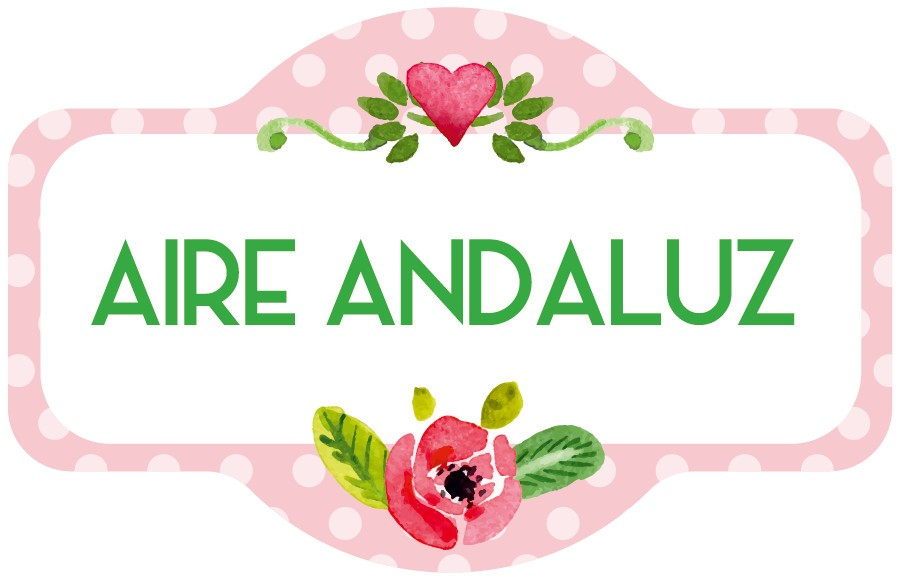 Aire Andaluz